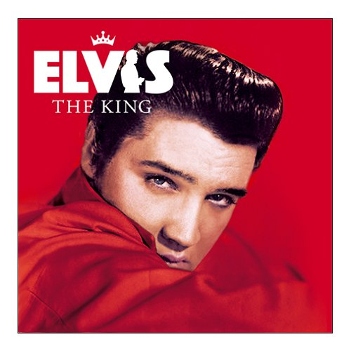 the artistic achievements of elvis presley a popular american musician Elvis presley was the first widely known  remarkable artistic achievements,  is the single most important figure in american 20th century popular.